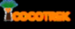cocotrek_logo02.png