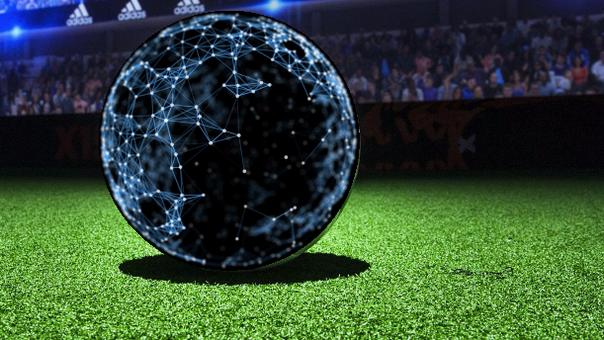 La place du sport et du football dans un monde en mutation… (Spécial Euro 2016)