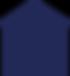 logo_website_klein.png