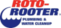 New RR Logo1024_1.png