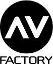 AVF_Logo_BW.jpg