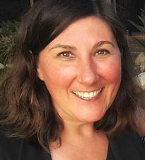 Laurel Miller profile.jpg