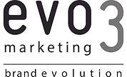 Evo3-Logo--630x382-2.jpg