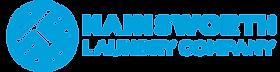 hainsworth-logo-2x.png