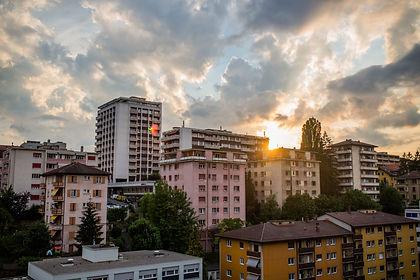 apartments-architecture-buildings-34119 (1).jpg