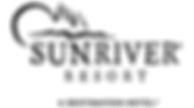sunriver-resort-logo-vector.png