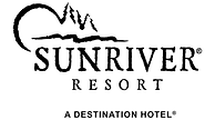 sunriver-resort-logo-vector.png
