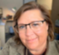 Marcia Gohman Headshot.jpg