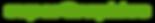 SuperGraphics_Green_5x1_vecor-01.png