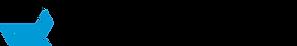 eventcore_logo_black_rgb_1200.png