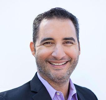 Chris Moreno Headshot Profile.jpg