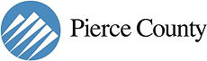 Pierce-County-Logo.jpg