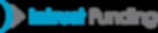 IF-Logo (1).png
