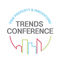 trends-logo-final-web.png