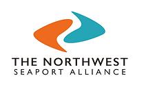 nwspa_-_logo.png