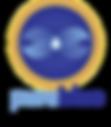 5ae1031b6d7b6011dd47e84f_PB Logo Print 1