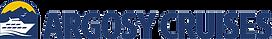 argosy-cruises-logo.png