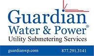Guardian_logo_utility_submetering_servic