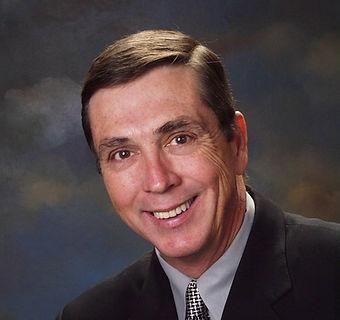 Larry Oxenham Picture (1).jpg