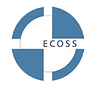 ECOSS logo.PNG