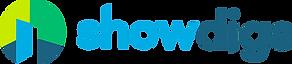 showdigs-logo-2.png