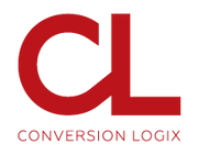 cl_logo (1).png