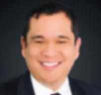Jesse C. Miller - Professional Headshot