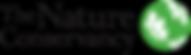logo-footer-TNC.png