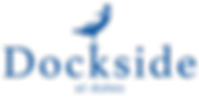dockside-logo-blue.png