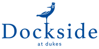 dockside-logo-blue.png