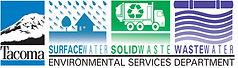 ESlogo3 surfacew solidw wastewCOLOR.jpg