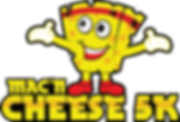 Mac-N-Cheese-5k-Logo.png