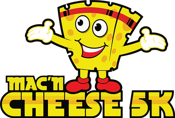 Mac-N-Cheese-5k-Logo.png