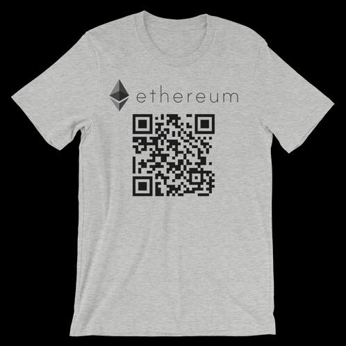 ethereum transaction json