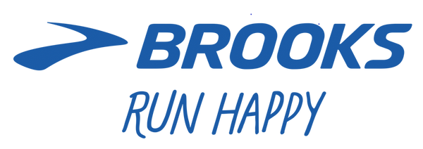 Brooks Run Happy Logo.png