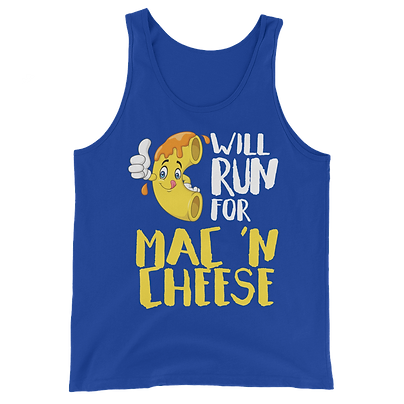 Will-Run-for-Mac-N-Cheese-Tank