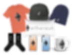 Ethereum Collection at The Blockchain Store. Custom Ethereum Clothing, Ethereum Apparel, Ethereum