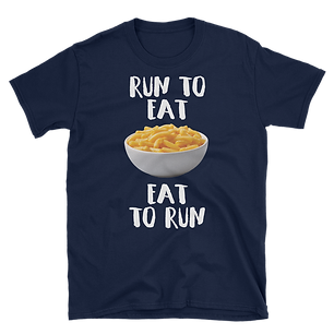 Run-to-Eat-and-Eat-to-Run_printfile_fron