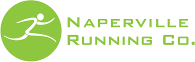 Naperville Running Company Logo.png