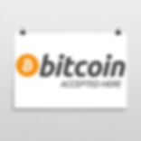 Custom Bitcoin Posters, Custom Ethereum Posters, Custom Blockchain Posters