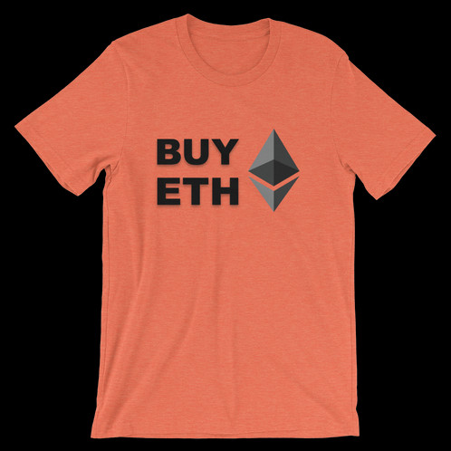bitcoin ripple price