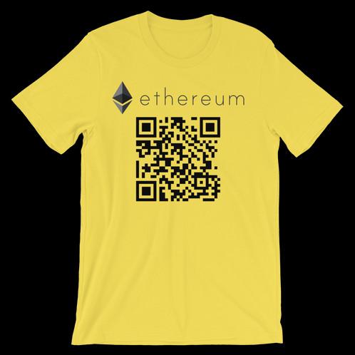 bitcoin miner rental