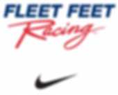 Fleet Feet Nike Racing Team Chicago Running