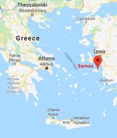 Greece & Samos.png