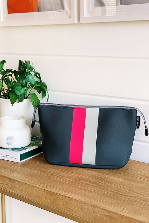 The Emma Large Carryall