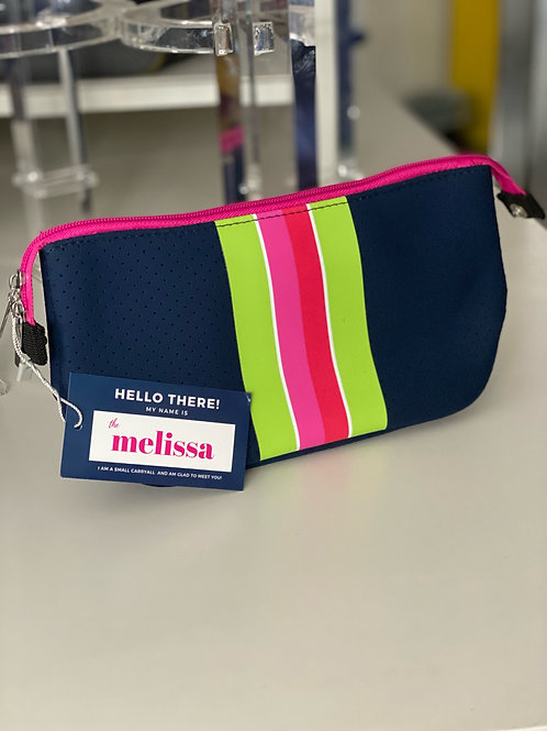 The Melissa Small Carryall