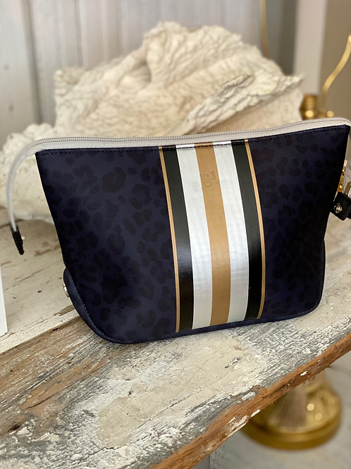 The Lizzy Large Carryall