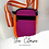 Thumbnail: Neoprene Cell Phone Crossbody