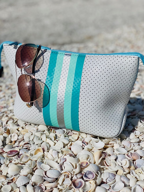 The Shannon Large Carryall