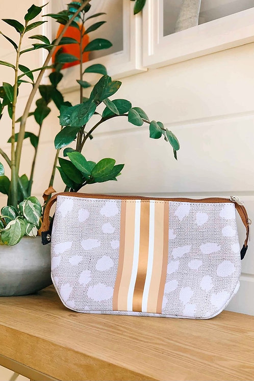 The Jeanne Large Carryall
